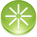 Restart Icon 128px png