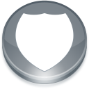 Security Icon icon