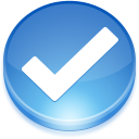 Select Icon 128px png