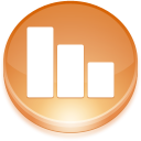Stats Icon 128px png