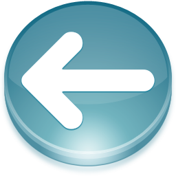 Backward Icon 256px png