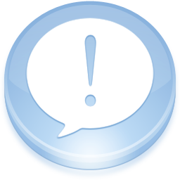 Chat Icon 256px png