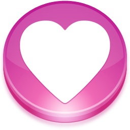 Favorite Alt Icon 256px png