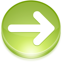 Forward Icon 256px png