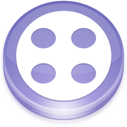 Movie Icon 256px png