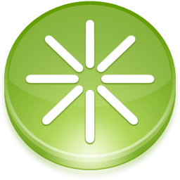 Restart Icon 256px png