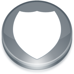 Security Icon 256px png