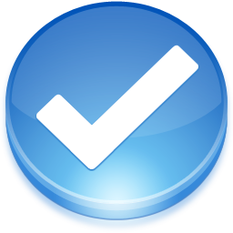 Select Icon 256px png