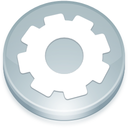 System Icon 256px png