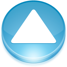 Upload Icon 256px png