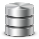 Database 1 Icon 128px png