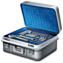 Toolbox Icon 128px png