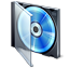 Disk Icon 64px png