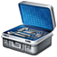 Toolbox Icon 64px png