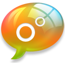 Chat Icon icon