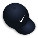 Nike Icon 128px png