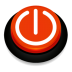 Power 2 Icon 72px png