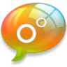 Chat Icon 96px png