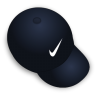 Nike Icon 96px png