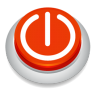 Power Icon 96px png