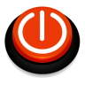 Power 2 Icon 96px png