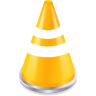 Vlc Icon 96px png