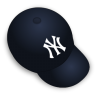 Yankee Icon 96px png