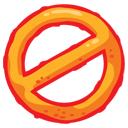 Delete Icon 128px png