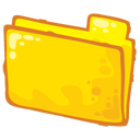 Folder 2 Icon 128px png