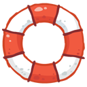 Help Icon 128px png