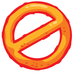 Delete Icon 256px png