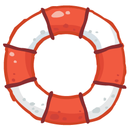 Help Icon 256px png