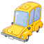 Car Icon 64px png