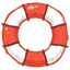 Help Icon 64px png