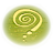 Help Icon 48px png