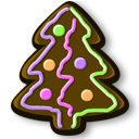 Fir Icon 128px png