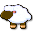 Sheep Icon icon