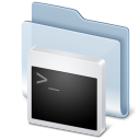 Command Icon 128px png