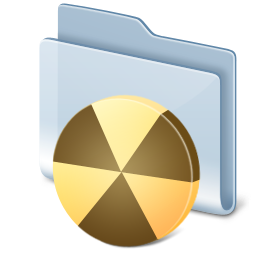 Burn Icon 256px png
