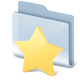 Favorite Icon 256px png
