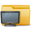System Icon 64px png