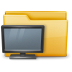 System Icon 72px png