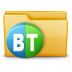 Torrent Icon 72px png
