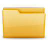 Normal Icon 96px png