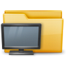 System Icon 96px png