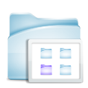 Applications Icon icon