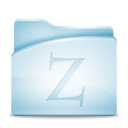 Zip Icon 128px png