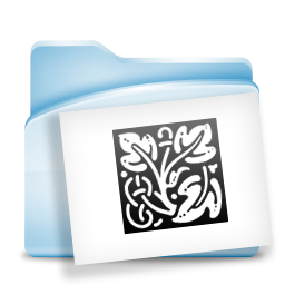 Pictures Icon 256px png