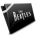 Beatles Discography Icon icon