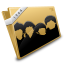 Beatles For Sale Icon 64px png